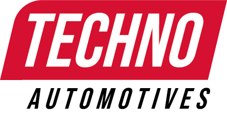 Techno Automotives