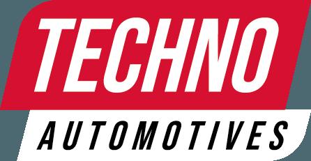Techno Automotives