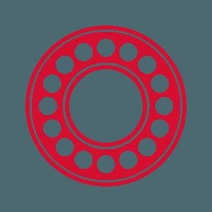 4WD & SUV Wheel Bearings