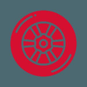 Tyre Repair & Replacement